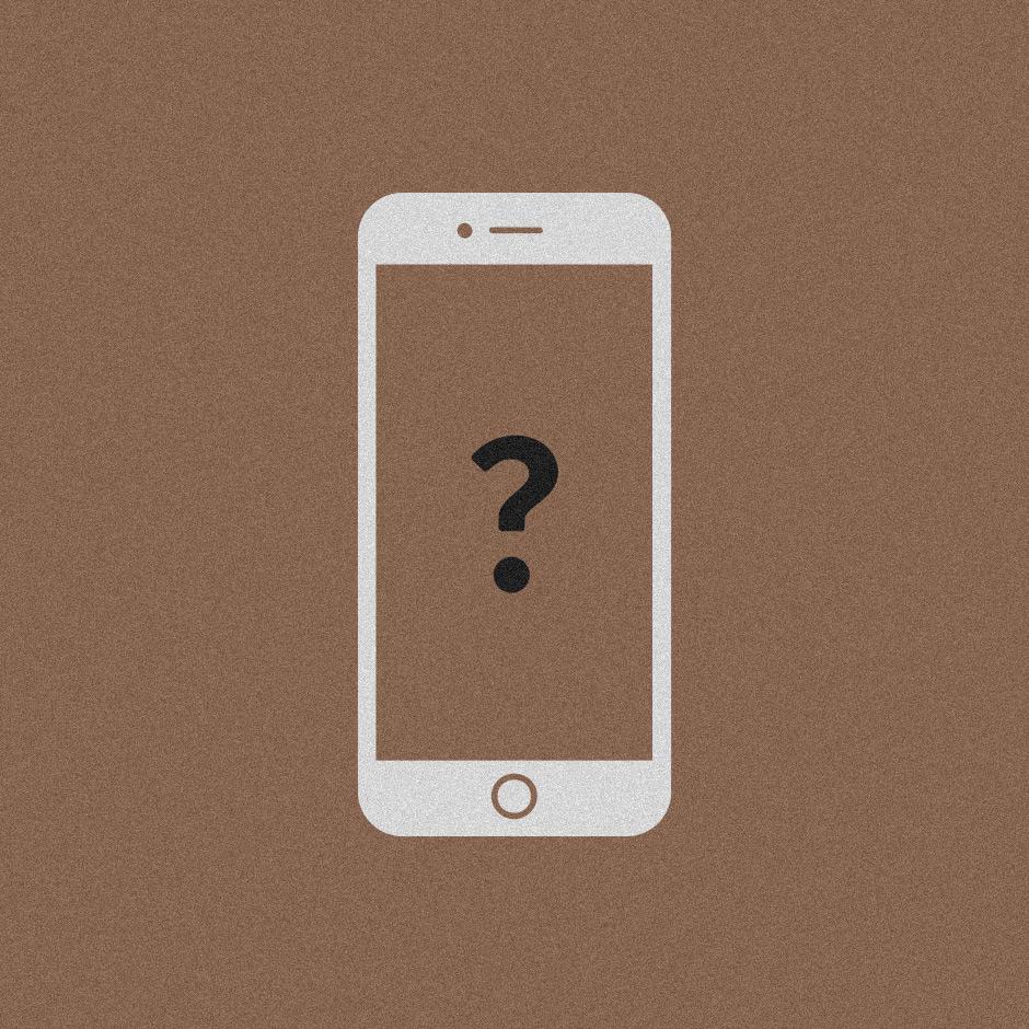 Image pour l'article: Quelle stratégie mobile adopter pour votre entreprise?