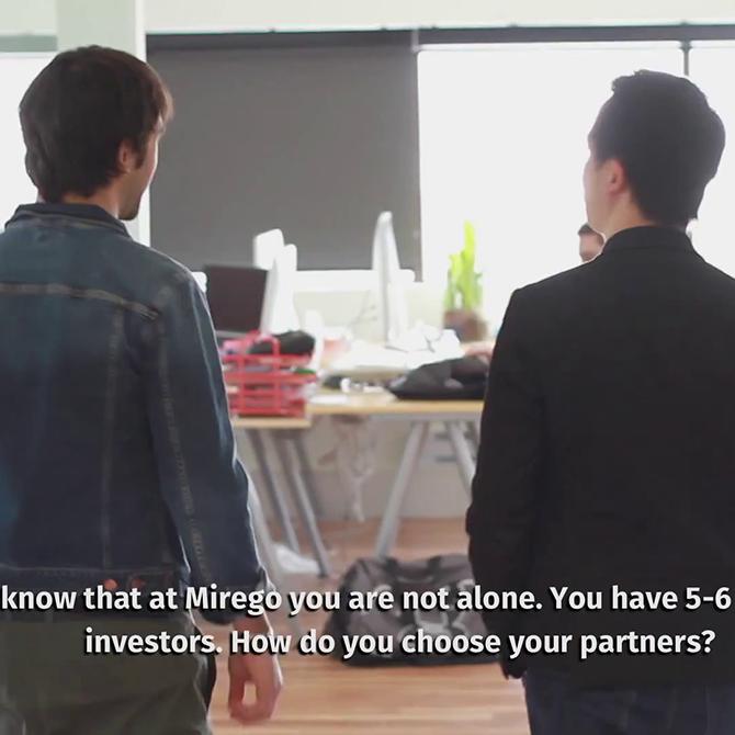 MLA Ventures